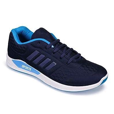 Camfoot Women's (5070) Casual Stylish Sports Shoes