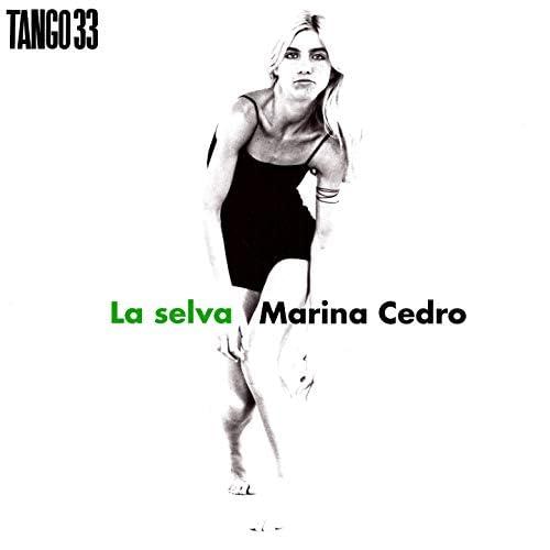 Marina Cedro
