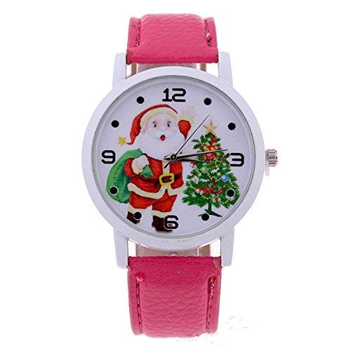 Reloj - Bodhi2000 - Para  - AWRBNDQG1539147C7