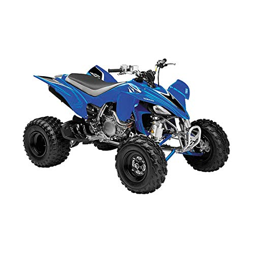 what is the best atv models 2020