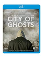 City of Ghosts [Blu-ray] [Import]