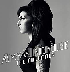 The Collection [5 CD Box Set]