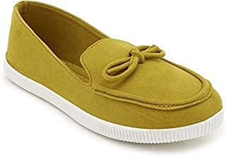 BIRBANI Collection Loafers Latest fashion for women