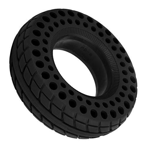 Uxsiya Quad Roller Skate/Skate/Skateboard, accesorio de equilibrio eléctrico, potente para guardar y apoyar los scooters de 4x4 (negro)