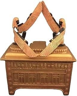 Veronese Design Egyptian Isis Goddess of Motherhood Trinket Jewelry Box