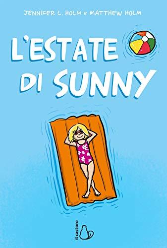 L'estate di Sunny