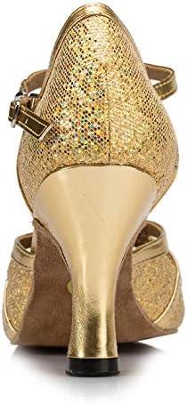 8cm heels _image0