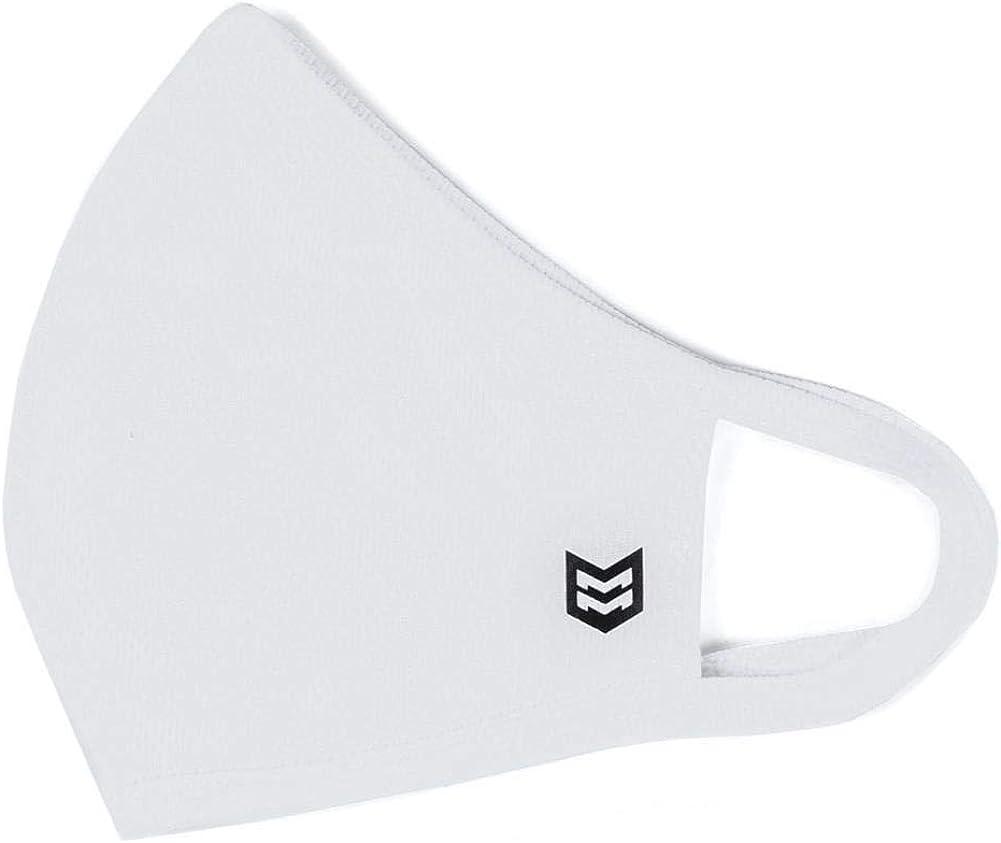 Mission Made Face Pack Masks 3 Sale SALE% OFF Cheap sale