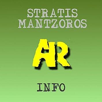 Info EP