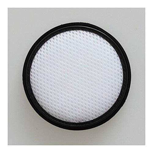 Style wei Saugroboter Ersatzteile Filter Reinigung Ersatz Hepa-Filter for Proscenic P8 Staubsauger-Teile (Color : Multi)