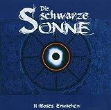 Die schwarze Sonne: Folge 02: Böses Erwachen