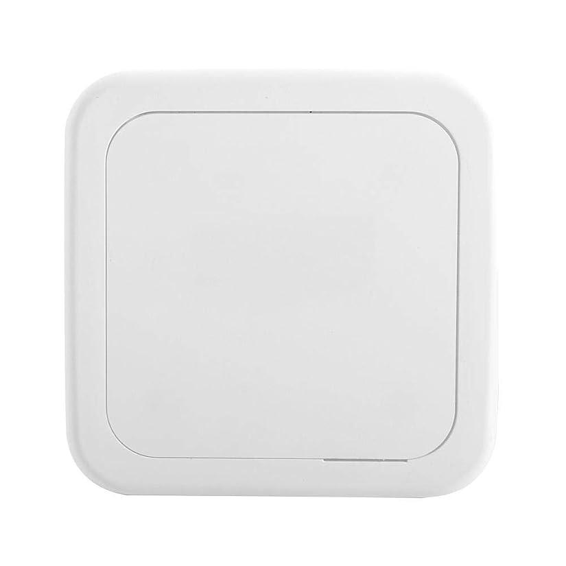 仕立て屋追加グリーンバックvolflashy ブルートゥース インクジェット プリンタ 携帯 熱式 ポータブル ミニ ワイヤレス POS 熱画像 フォト 写真 プリンタ Android 携帯電話