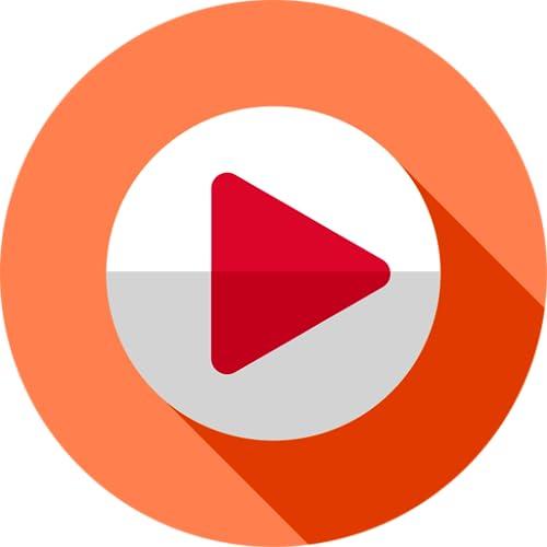 4K Full HD Video Player 2017