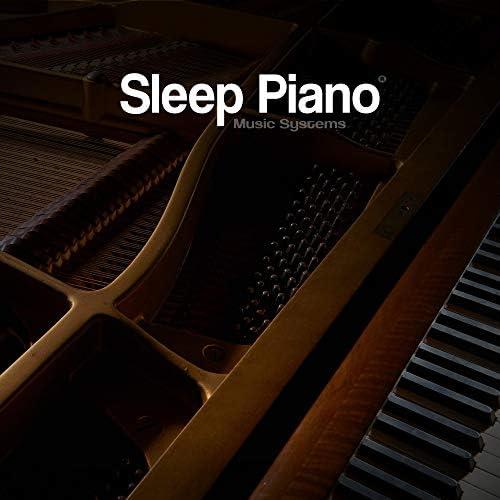 Sleep Piano Music Systems