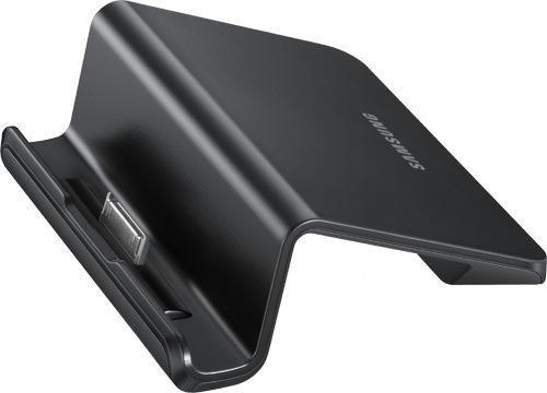 Samsung Universal Tablet Desktop Dock - Black