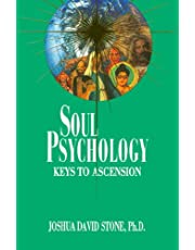 Soul Psychology: Keys to Ascension: 02 (The Ascension Series)