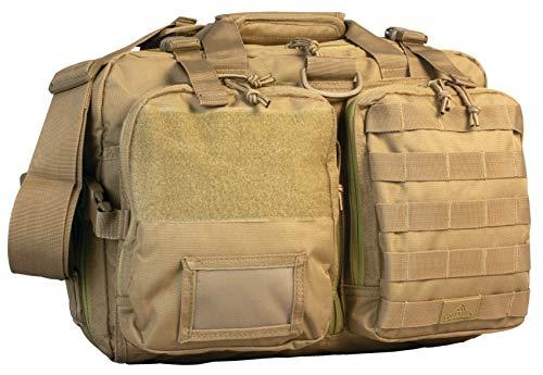 Red Rock Outdoor Gear - NAV Bag