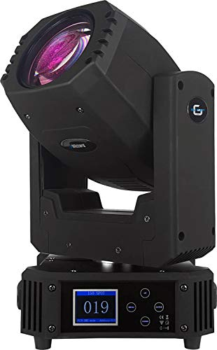 Lowest Price! Blizzard Lighting Super-G 150