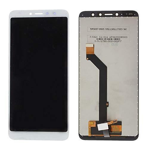 LeHang Pantalla LCD y ensamblaje Completo del digitalizador para Xiaomi Redmi S2 5.9