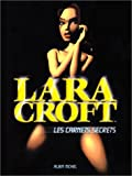 Lara Croft : les carnets secrets