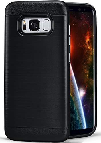 OneFlow - Funda para Samsung Galaxy S8