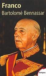 Franco de Bartholome Bennassar