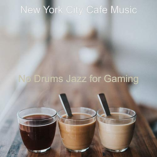 New York City Cafe Music