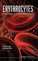 Erythrocytes: Physiology and Pathophysiology