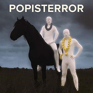 Popisterror