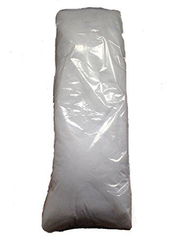 Dakimakura Innenleben 150x50cm Pillow Seitenschläferkissen Füllkissen Inlet
