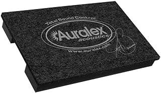 Auralex Great GRAMMA Funda de protección Negro