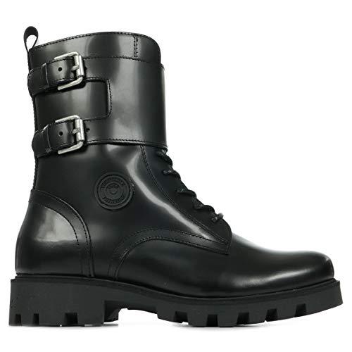 Pataugas CIN 627874850, Boots - 39 EU
