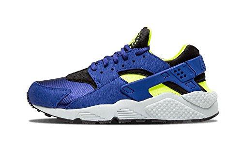 Nike W's Air Huarache Run - 634835-402 - Size 6.5 -