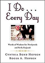 Best words of wisdom for newlyweds Reviews