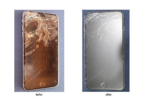 『スマホの絆創膏 汎用サイズ5.7インチまで』の4枚目の画像