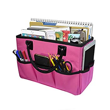 Best craft tote Reviews