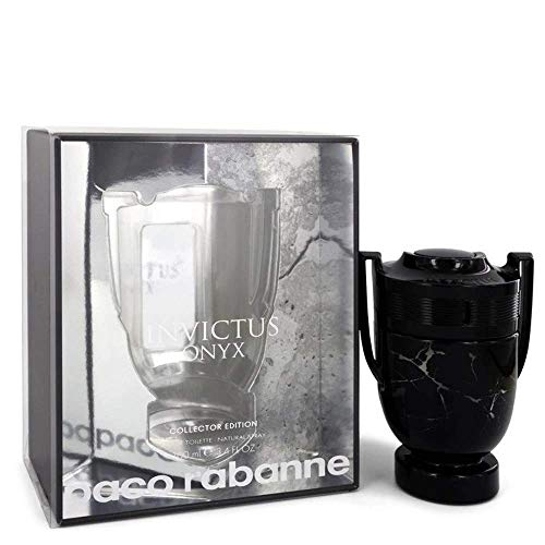 Invictus Collection 3.3 Oz for Men