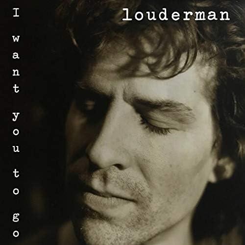Louderman