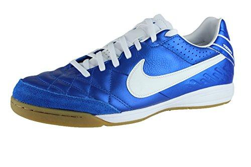 NIKE Nike tiempo mystic iv ic zapatillas futbol sala hombre