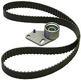 Gates TCK014 PowerGrip Premium Timing Belt Component Kit