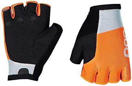POC Unisex– Adult's Philadelphia Mall Essential Road Glove Short Cycling Mesh Max 89% OFF