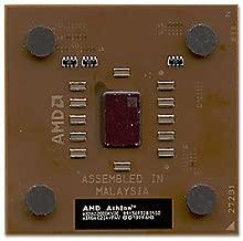 Best amd athlon xp 1800 Reviews