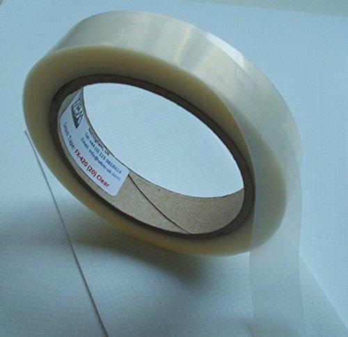 Costura de sellado WBM cinta FX-420 - adhesivo de fusión en caliente...