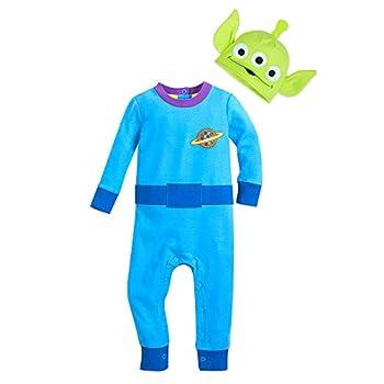 Best alien baby costumes Reviews