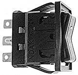 Standard Motor Products DS547 Fog Light Switch