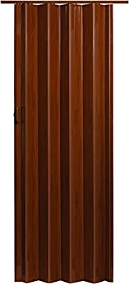 LTL Home Products Interior Accordion Folding Door