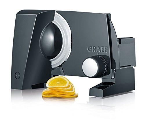 Graef -   S10002