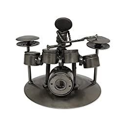 Gifts-for-Drummers-Drummer-Figurine