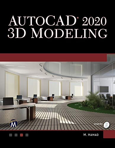 100 Best 3d Modeling Books Of All Time Bookauthority
