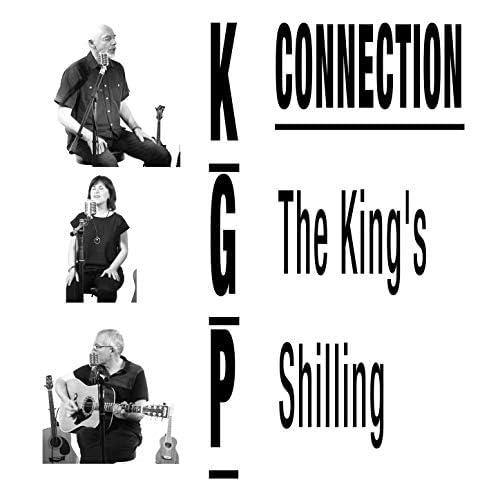 KGP Connection